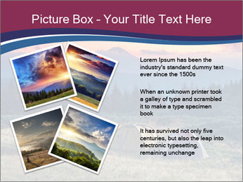 0000086813 PowerPoint Template - Slide 23