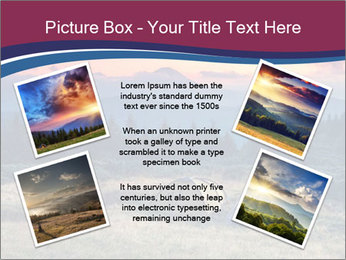 0000086813 PowerPoint Template - Slide 24