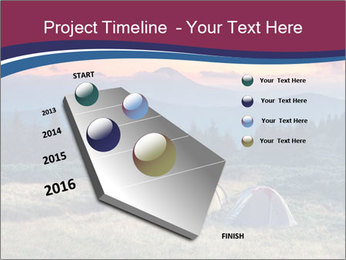 0000086813 PowerPoint Template - Slide 26