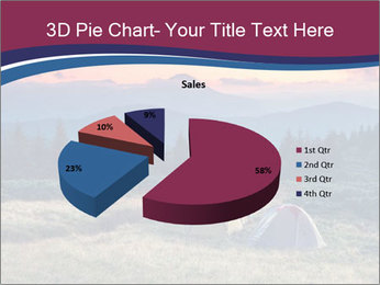 0000086813 PowerPoint Template - Slide 35