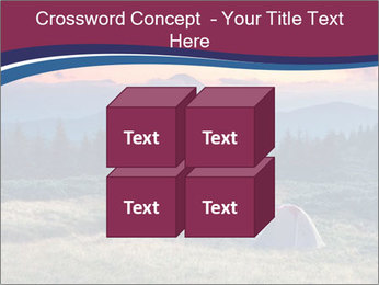 0000086813 PowerPoint Template - Slide 39
