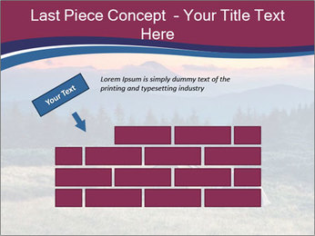 0000086813 PowerPoint Template - Slide 46