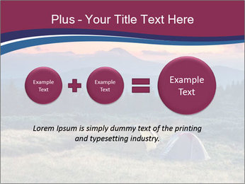 0000086813 PowerPoint Template - Slide 75