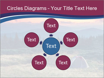 0000086813 PowerPoint Template - Slide 78