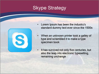 0000086813 PowerPoint Template - Slide 8