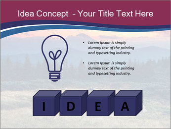 0000086813 PowerPoint Template - Slide 80