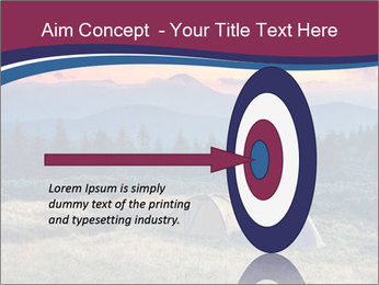 0000086813 PowerPoint Template - Slide 83