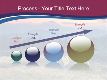 0000086813 PowerPoint Template - Slide 87