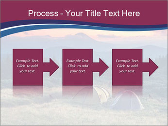 0000086813 PowerPoint Template - Slide 88