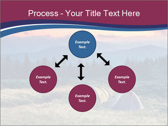 0000086813 PowerPoint Template - Slide 91