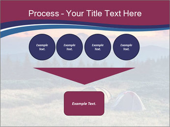 0000086813 PowerPoint Template - Slide 93