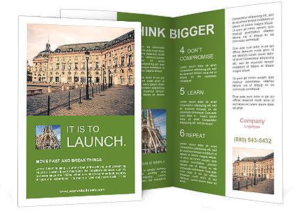 0000086814 Brochure Template