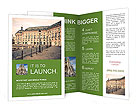 0000086814 Brochure Templates
