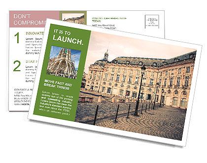 0000086814 Postcard Templates