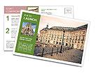 0000086814 Postcard Template
