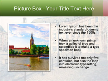 0000086814 PowerPoint Template - Slide 13