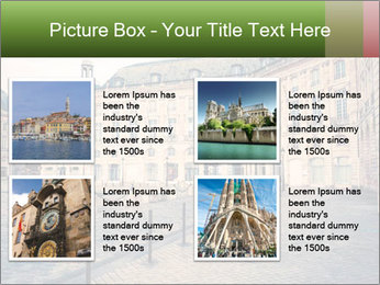 0000086814 PowerPoint Template - Slide 14