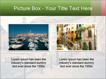 0000086814 PowerPoint Template - Slide 18