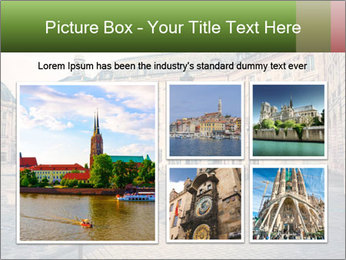 0000086814 PowerPoint Template - Slide 19