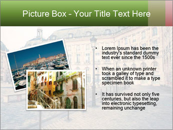 0000086814 PowerPoint Template - Slide 20