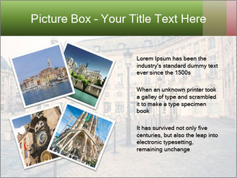 0000086814 PowerPoint Template - Slide 23