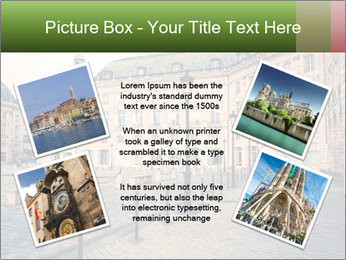 0000086814 PowerPoint Template - Slide 24