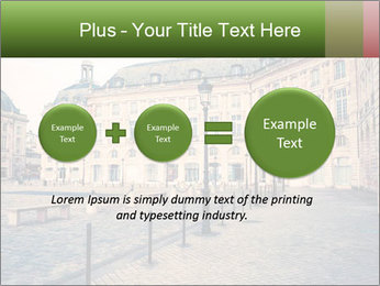 0000086814 PowerPoint Template - Slide 75