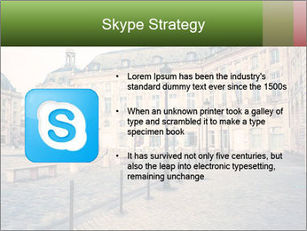 0000086814 PowerPoint Template - Slide 8