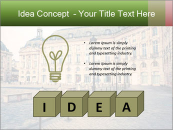 0000086814 PowerPoint Template - Slide 80