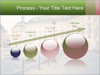 0000086814 PowerPoint Template - Slide 87