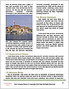 0000086814 Word Template - Page 4