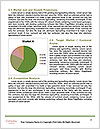 0000086814 Word Templates - Page 7