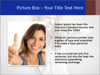 0000086815 PowerPoint Template - Slide 13