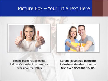 0000086815 PowerPoint Templates - Slide 18