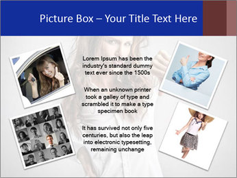 0000086815 PowerPoint Template - Slide 24