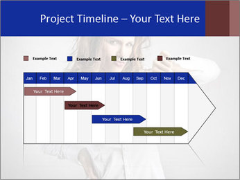 0000086815 PowerPoint Templates - Slide 25