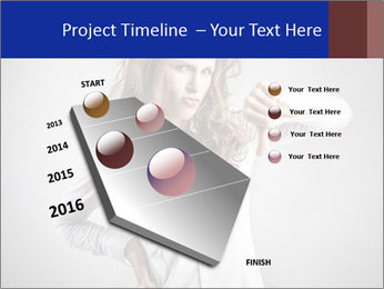0000086815 PowerPoint Template - Slide 26
