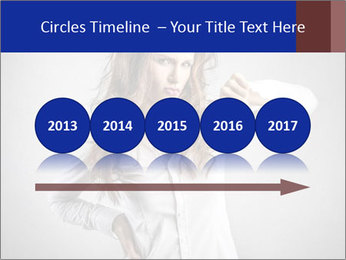 0000086815 PowerPoint Template - Slide 29