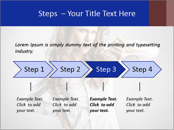 0000086815 PowerPoint Template - Slide 4