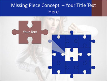 0000086815 PowerPoint Template - Slide 45