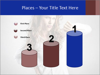 0000086815 PowerPoint Templates - Slide 65