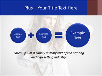 0000086815 PowerPoint Template - Slide 75