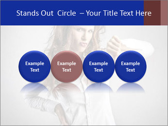 0000086815 PowerPoint Templates - Slide 76