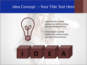0000086815 PowerPoint Templates - Slide 80