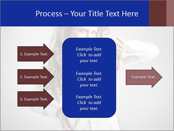 0000086815 PowerPoint Templates - Slide 85