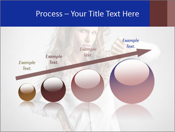 0000086815 PowerPoint Templates - Slide 87