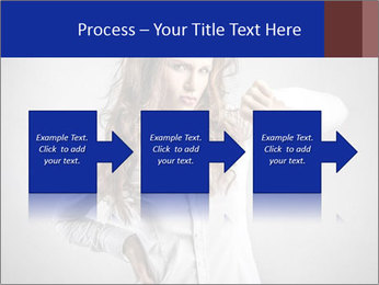 0000086815 PowerPoint Templates - Slide 88