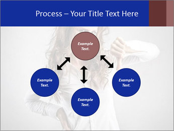 0000086815 PowerPoint Templates - Slide 91