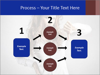 0000086815 PowerPoint Templates - Slide 92