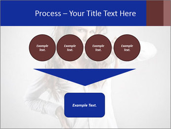 0000086815 PowerPoint Template - Slide 93